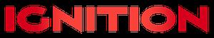 Ignition Creative Group Logo