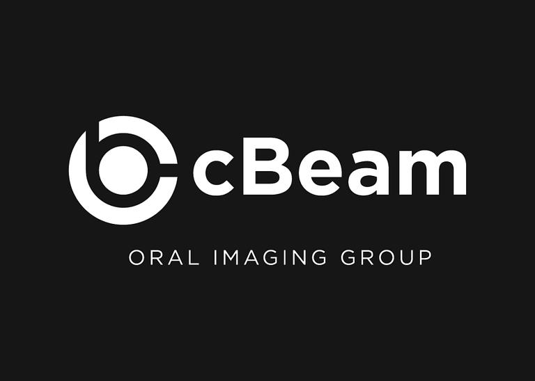 cBeam Graphic Design, Logo Design & Web Design
