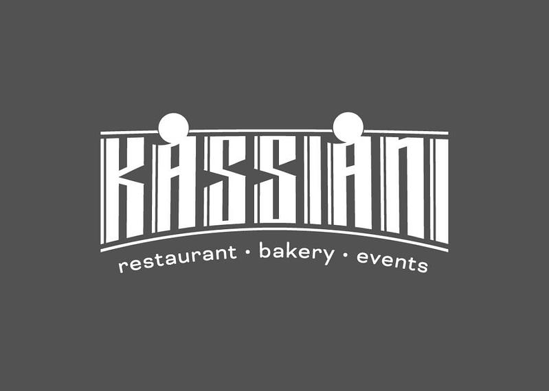 Kassiani Graphic Design, Logo Design, Web Design