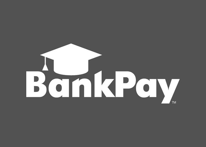 Bank Pay Logo Design, Graphic Design, Web Design